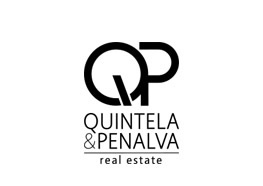 Quintela & Penalva - Real Estate